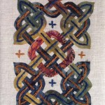 celtic knot 19