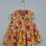 kjole 002